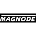 Magnode
