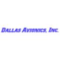 Dallas Avionics logo