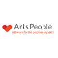 Arts People logo