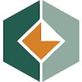 Connor Clark & Lunn logo