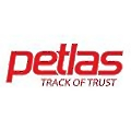 Petlas logo