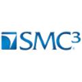 SMC³ logo