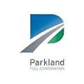 Parkland Fuel logo