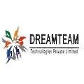 Dreamteam Technology logo