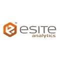 eSite Analytics logo