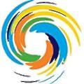 MIAX logo