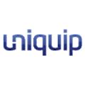 UniQuip Plus logo