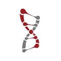 Hematogenix logo