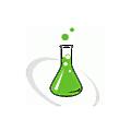 ScienceLab.com logo