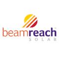 Beamreach