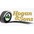 Hogan & Sons logo