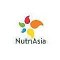 NutriAsia logo