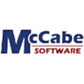 McCabe Software logo
