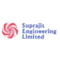 Suprajit Engineering