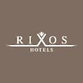 Rixos Hotels logo