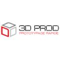 3D Prod