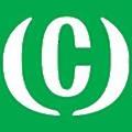 Callisons logo