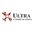 Ultra Communications