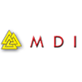 Molded Devices logo