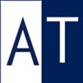 Allion logo
