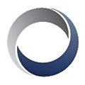 Covius logo