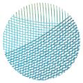 Luminis Technologies logo