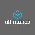 All Makes logo