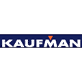 Kaufman Company logo