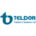 Teldor Cables & Systems logo