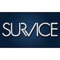 Survice Engineering logo