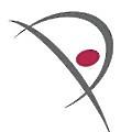 ProQinase logo