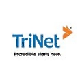 Trinet Headquarters Office Locations And Addresses