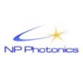 NP Photonics logo