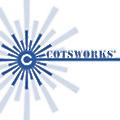 Cotsworks logo