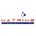 Watring Technologies logo