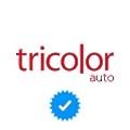 Tricolor Auto
