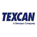 Texcan logo