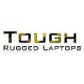 Tough Rugged laptops