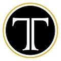 Trowbridge & Trowbridge logo
