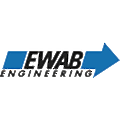 EWAB logo
