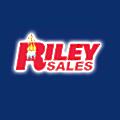 Riley Sales logo
