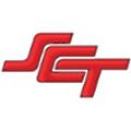 SCT Logistics logo