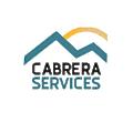 Cabrera Services logo