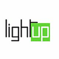 Lite Technology Company logo