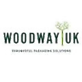 Woodway logo