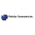 Modular Cleanrooms logo