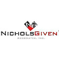 Nichols-Given Associates logo