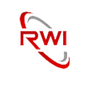 Ron Witherspoon logo
