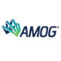 AMOG logo