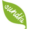 Sundia logo